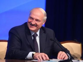 Лукашенко нашел кредитора взамен России