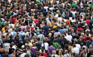 Численность населения Тамбовской области сократилась на 9 тыс человек